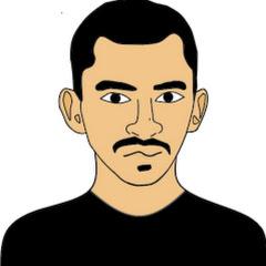 Fahad EditZ