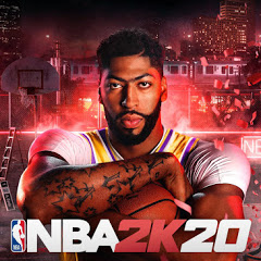 NBA 2K20 - Topic