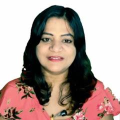 Maa Laxmi Jyotish Adhyatmik Sansthan
