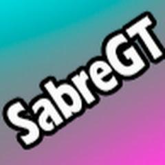 SabreGT