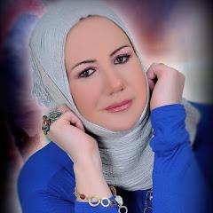 Salma Al Taher