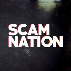 Scam Nation