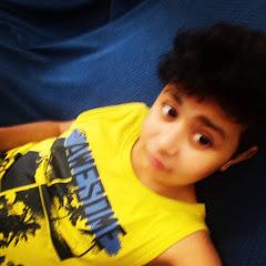 Adel mohamed /games