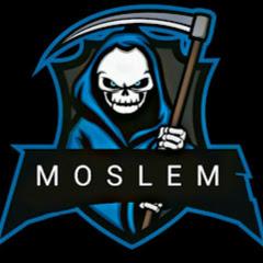 MOSLEM SOUILEM