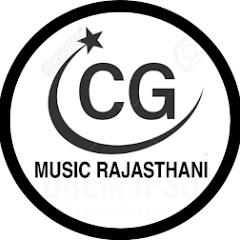 C.G music rajasthani