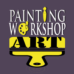 Art Painting Workshop
