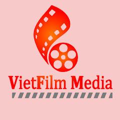 VietFilm Media