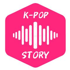 K-POP STORY