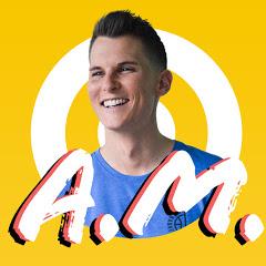 A.M. Hoops