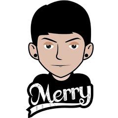 Merry Sx