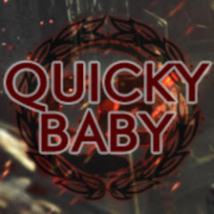 QuickyBaby