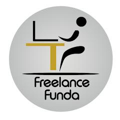 Freelance Funda