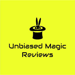 Unbiased Magic Reviews