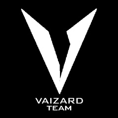 Vaizard Team - Battlefield - EscapeFromTarkov