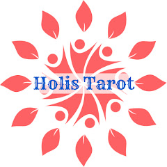 HOLIS TAROT