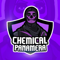 Chemical Panamera