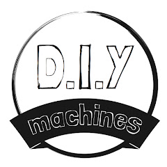 DIY Machines