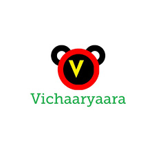 vichaar yaara