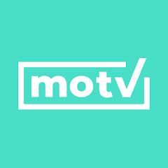 모트모트 TV