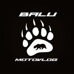 Balú Motovlog