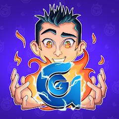 Gael2Toulon