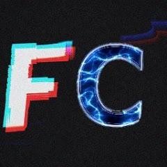 FI CS