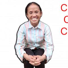 Bà Tân TV