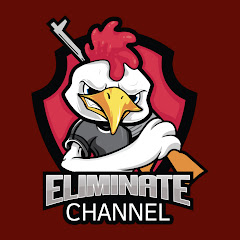 ELIMINATE CHANNEL