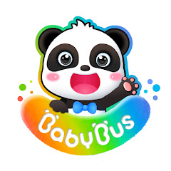 BabyBus Kids Games