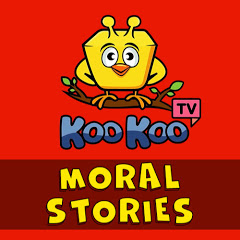 Koo Koo TV Moral Stories
