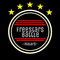 FreeStars Battle