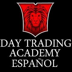 Day Trading Academy Español