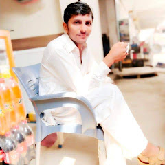 Yazdan Umar Official