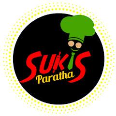 Suki's Parathas