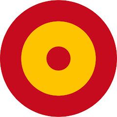 Ejército del Aire Ministerio de Defensa España