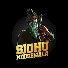 sidhu moose wala