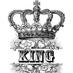 king classes