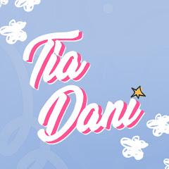 Tia Dani