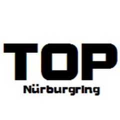 TOP Nürburg