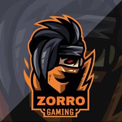 ZORRO Gaming