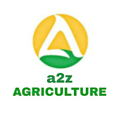 A2Z Agriculture