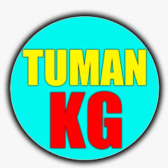 TUMAN KG