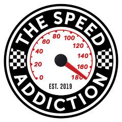The Speed Addiction