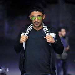 حسام خلف المخ Husam khalaf