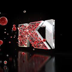 K1 Televizija