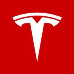 Tesla CEO