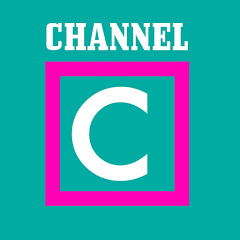 Channel C