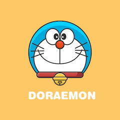 Doraemon Bahasa Indonesia 2020
