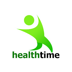 Health Time