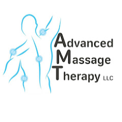 Advanced Massage Therapy LLC